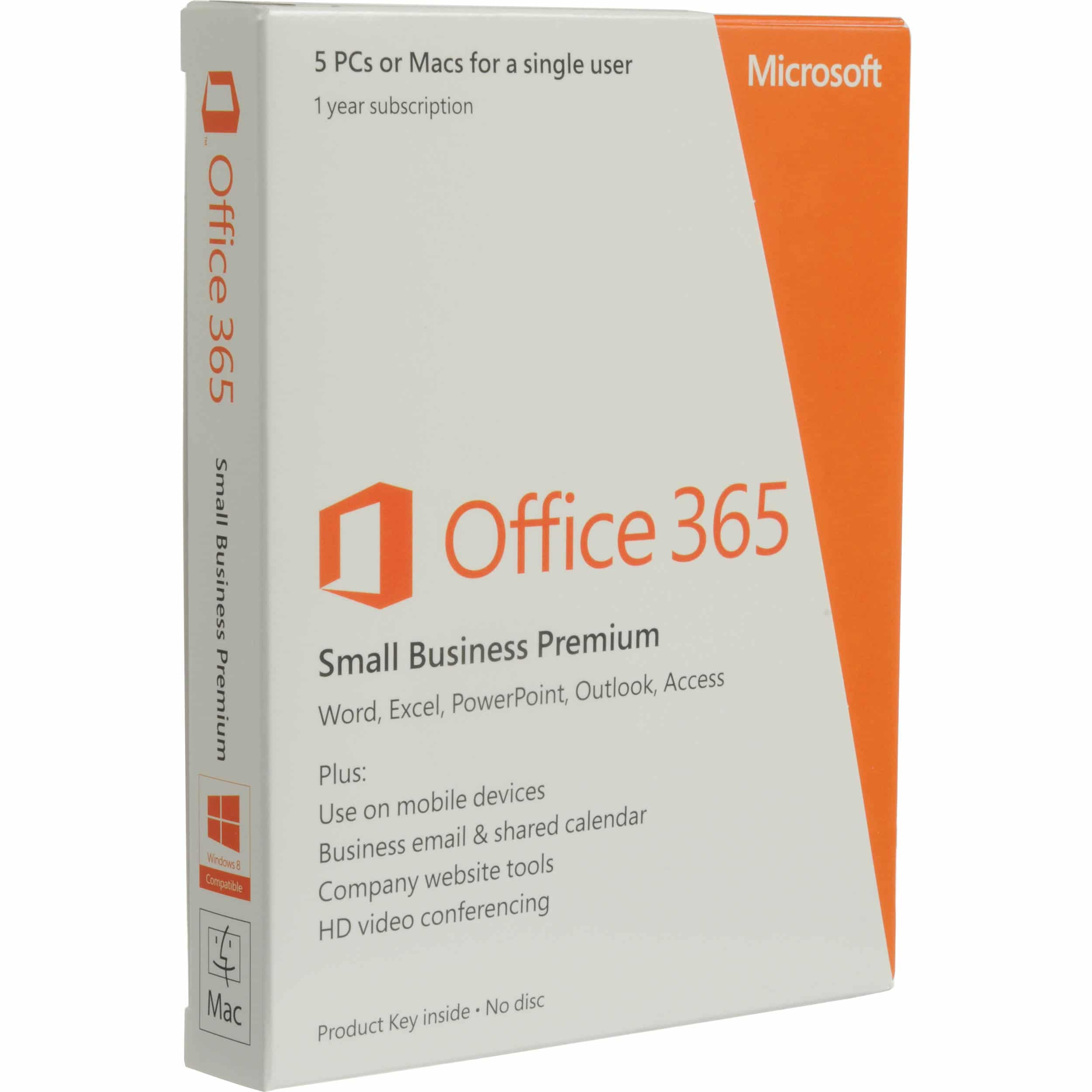 Funky Office 365 Home Premium 1 Year Subscription Ideas - Home ...